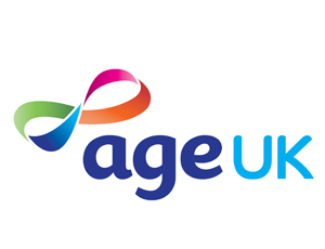 Age UK Feature Domus Organising