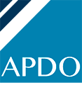 https://www.apdo.co.uk/
